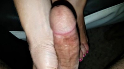 Wife, Fetish