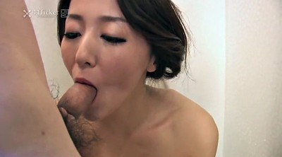 Japanese mature, Japanese masturbation, Japanese uncensored, Asian mature, Asian blowjob