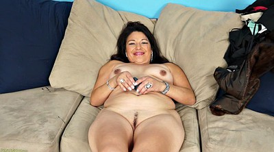 Fuck bbw, Sex rubbing, Bbw toy, Bbw brunette