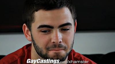 Gⅰr muscle, Gay porn, Hd porn, Cute gay