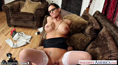 Glasses, Big tits glasses, Milf pov, Marie, Pov milf