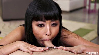 Marica hase, Swallow, Japanese swallow, Deep throat japanese, Japanese deep throat, Japanese deep