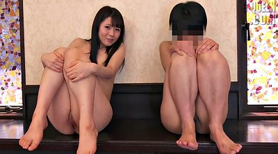 Skinny, Japanese pussy, Japanese model
