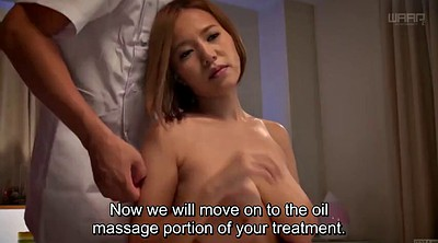 Japanese big tits, Asian oil, Asian massage, Subtitles, Massage japanese, Subtitled