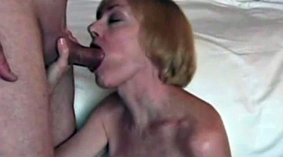 Hard, Amateur cuckold