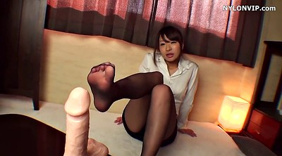 Japanese, Asian, Japanese feet, Japanese solo, Rubber, Asian feet