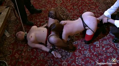 Submissed, Pet, Spanking toy
