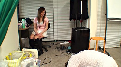 Japanese foot, Panties, Japanese foot fetish, Pink, Japanese teens, Teen foot
