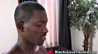 Massage, Anal massage, Black massage, Black gay, Ebony riding