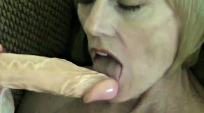 Moms, Sexy mom, Cum on face, Spraying, Wife mom, Grannis