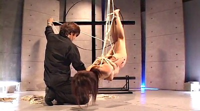 Tied, Hanging, Asian bondage, Bondage japanese, Amateur tied, Japanese tied up