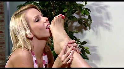 Nylon foot, Nylons, Nylon feet, Foot nylon