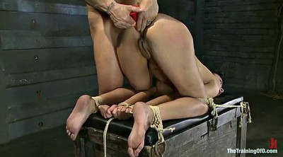 Tied up, Tied anal, Bdsm anal, Bondage fuck