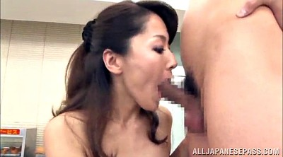 Mmf, Captivating, Captive, Asian ass