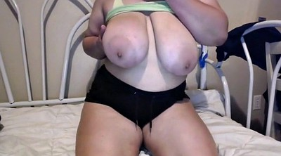 Saggy, Saggy tits, Saggy tit