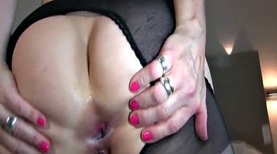 Homemade anal, Bbc wife, Wife bbc, Wife bbc anal