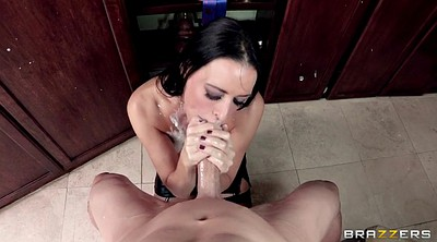 Milf, Whip, Whipped, Blowjob