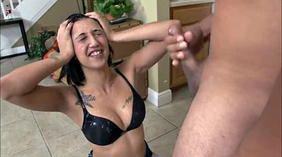 Cumshot compilation, Asian compilation