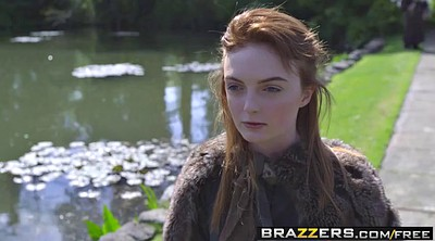 Brazzers, King, Kate