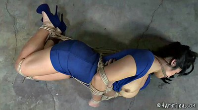 Vibrate, Asian bdsm, Clothed