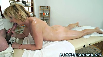 Grandma, Grandma blowjob, Mature anal hd, Mature massage, Mature granny, Massage anal