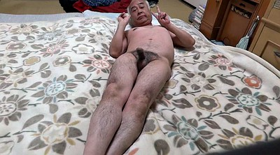 Granny, Japanese handjob, Japanese granny, Japanese public, Asian granny, Gay asian
