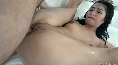 Japanese squirt, Japanese squirting, Orgasm squirt, Tough, Squirting orgasms, Asian squirting
