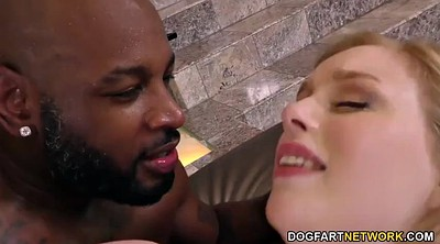 Dick flash, Deep feet, Cheat, Doggy style, Flashing dick, Big feet