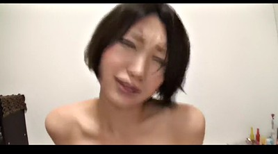 Japanese mature, Mature sex, Japanese mature blowjob, Japanese deep