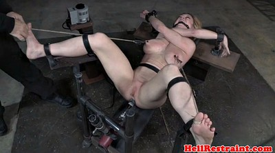 Caning, Spanks, Bigtits, Spank gay, Caned
