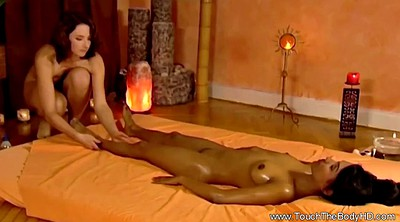 Milf massage, Massage milf, Beautiful woman