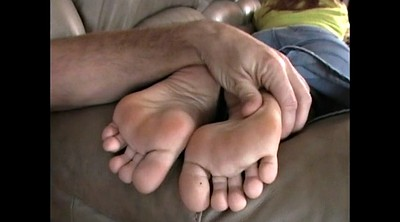 Foot, Toes, Sexy toe, Sexy foot, Feet tease
