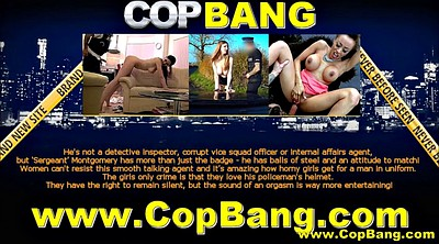 Cops, Teen amateur