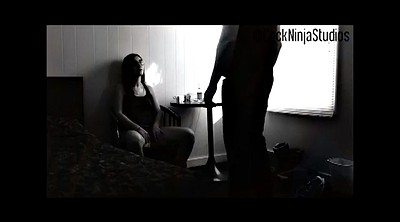 Daughter, Father, Father daughter, Punished, Teen daughter, Daughter father