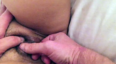 Asian squirting, Asian massage