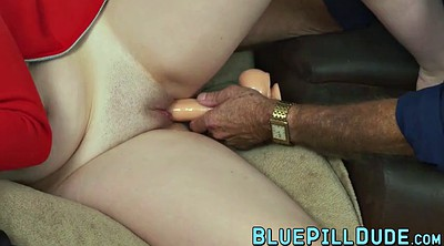 Mature blowjob, Pervert, Mature gay, Gay mature