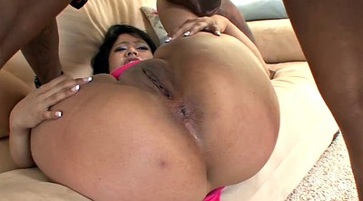 Big, Black girls, Long, Asian bbw, Interracial missionary, Asian black cock