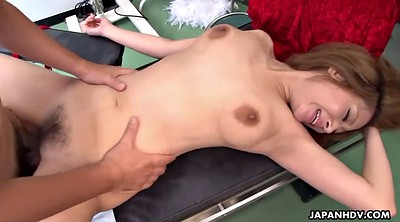 Japanese doctor, Doctor, Cum on girl, Japanese girls, Gynecologist, Japanese cum