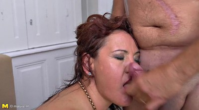 Bbw mature, Mature cumshot, Hd mature