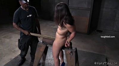 Bondage, Bdsm gay
