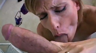 Mom pov, Sexy mom, Mom sex, Sex mom