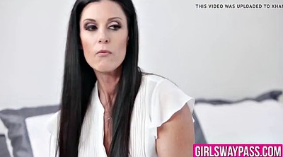 Sara, Nipple, India summer, Nipple sucking