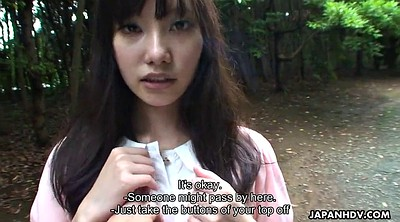 Japanese, Japanese upskirts, Japanese outdoor