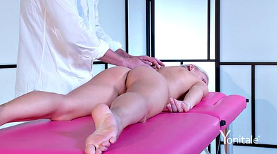 Extreme, S-cute, Pussy shaving, Extreme pussy
