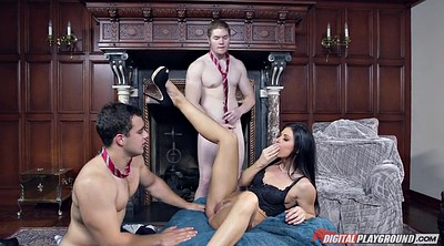 Lick, India summer, One, Indian cock