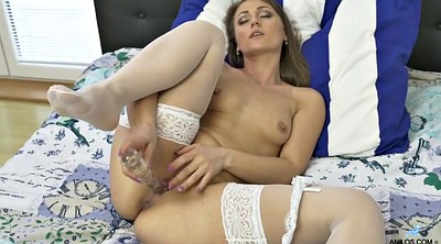 Granny anal, Anal toy, Anal granny, Granny orgasm, Anal toy , Granny hardcore