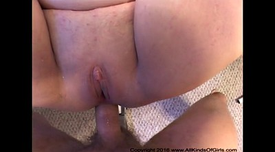 Bbw anal, Granny anal, Abuse, Anal granny, Abused