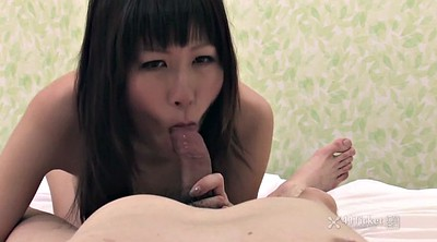 Japanese foot, Uncensored, Asian foot, Asian creampie, Japanese foot fetish, Uncensored japanese