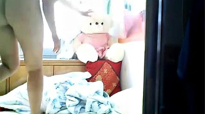Chinese old, Chinese girl, Old chinese, Chinese fuck, Chinese m, Chinese webcam