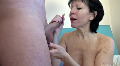 Seducing mom, Mom sex, Mom seduce